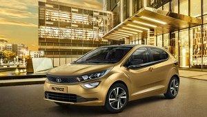 टाटा मोटर्स ने हुंडई इंडिया को किया ट्रोल, अल्ट्रोज ने बिक्री में नई आई20 को किया पीछे