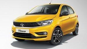 अगले सप्ताह से महंगी हो सकती हैं टाटा मोटर्स की कारें, लागत में हुई बढ़ोतरी