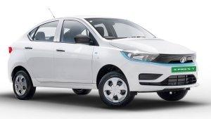 फ्लीट ग्राहकों के लिए टाटा मोटर्स ने लाॅन्च किया नया ब्रांड, उपलब्ध कराएगी इलेक्ट्रिक सेडान व एसयूवी