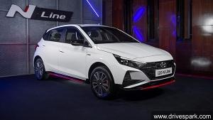 Hyundai i20 N Line भारत में 2 सितंबर को होगी लॉन्च, उससे पहले जानें सभी जानकारी