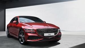 भारत में Hyundai लाॅन्च कर सकती है लग्जरी कार ब्रांड, Audi, BMW, Mercedes को देगी टक्कर