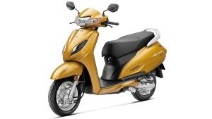 Honda Activa 6G और Dio को मिलने वाले हैं नए वैरिएंट्स, जानिए क्या होने वाला अपडेट