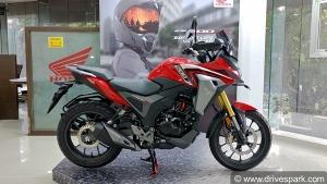 Honda CB200X खरीदने से पहले जान लीजिये यह पांच बातें, वरना पछतायेंगे