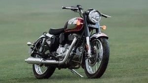 नई Royal Enfield Classic 350 या Honda Highness CB 350: जानें दोनों में कौन सी बाइक है बेहतर