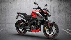 Bajaj Auto ने अगस्त 2021 में बेचीं 3,38,310 यूनिट मोटरसाइकिल्स, बिक्री में आई 5 प्रतिशत की बढ़ोत्तरी