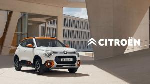 Citroen C3 कॉम्पैक्ट SUV का पहला टेलीविजन कमर्शियल हुआ जारी, भारत में जल्द होगी लॉन्च