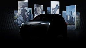 Honda N7X SUV का कल होने वाला है खुलासा, जानें क्या भारत में की जाएगी लॉन्च?