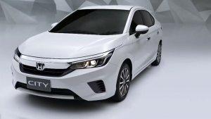 Honda 2022 से अपनी कारों में इस्तेमाल करेगी Google OS, मिलेंगे एंड्राइड फोन के जैसे फीचर्स