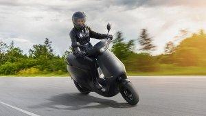 Ola S1 Electric Scooter को कितने समय में कराएं सर्विस, बतायेगा खुद स्कूटर ही
