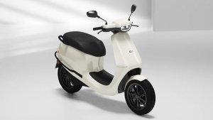 अब 15 सितंबर से शुरू होगी Ola Electric Scooter की बिक्री, जानिए क्यों बढ़ाई गई है बिक्री की तारीख