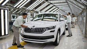 Skoda Auto इस साल के अंत तक भारत में खोलेगी 30 कॉम्पैक्ट वर्कशॉप, जानें क्या है कंपनी की योजना