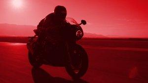 Triumph Speed Triple 1200 RR का नया वीडियो टीजर हुआ जारी, कंपनी जल्द करेगी खुलासा