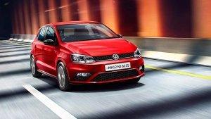 Volkswagen Polo और Vento के लिए करना होगा 5 महीने का इंतजार, बंद हुई नई बुकिंग