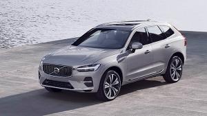 नई Volvo XC60 और S90 फेसलिफ्ट को 18 अक्टूबर को किया जाएगा लॉन्च, जानें क्या मिलेंगे अपडेट