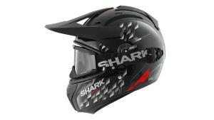 Helmet Maintenance: इस तरह से रखेंगे अपने हेलमेट का ख्याल तो चलेगी सालों साल
