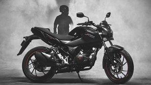 Hero Xtreme 160R Stealth Edition vs TVS Apache RTR 160 4V: कौन सी बाइक इस त्योहारी सीजन में है बेहतर