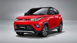 Mahindra की कार खरीदने का बना रहे हैं प्लान, तो इस महीने करें 81,000 रुपये तक की बचत
