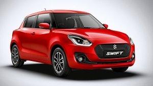 Maruti Car Sales September 2021: कंपनी की बिक्री में आई 46% की गिरावट, चिप की कमी बनी वजह