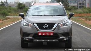 Honda Civic से Nissan Kicks तक, ज्यादा कीमत के चलते भारतीय ग्राहकों को रास नहीं आई ये 5 कारें