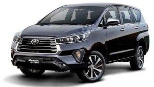 Toyota ने घरेलू बाजार में बेची 9,284 कारें, बिक्री 14 प्रतिशत बढ़ी