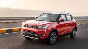 महिंद्रा की कारों पर मिल रहा 3.36 लाख रुपये तक का डिस्काउंट