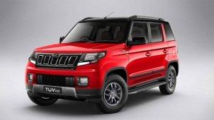 विकास दुबे कांड के बाद महिंद्रा टीयूवी300 की सेफ्टी का उड़ रहा मजाक