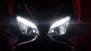 Honda Forza 750 Teaser: होंडा फोरजा 750 का टीजर हुआ जारी, 14 अक्टूबर को होगी पेश