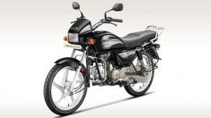 Hero Motocorp 17 मई से हरियाणा और गुरुग्राम के यूनिट्स में उत्पादन करेगी शुरू