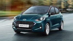 Hyundai ने कोरोना में ग्राहकों को दी राहत, फ्री सर्विस और वारंटी 2 महीने बढ़ाया