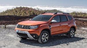 Renault की नई-जनरेशन Duster SUV का हुआ खुलासा, जानें क्या हुए बदलाव व क्या है नया