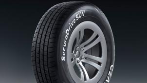 Ceat Tyres ने कॉम्पैक्ट SUV सेगमेंट के लिए पेश की टायर्स की नई रेंज, जानें क्या है खासियत