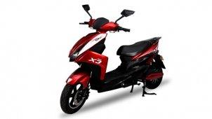Komaki के Electric Scooters हुए 20 हजार रुपये तक सस्ते, FAME - II योजना का हुआ असर