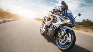 लाॅन्च होने वाली है बजाज की ये धांसू बाइक, 250cc इंजन के साथ मिलेंगी कई खूबियां