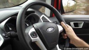 Car Steering Fail: इन बातों का रखेंगे ध्यान तो नहीं होगा कार का स्टीयरिंग खराब, जानें 5 महत्वपूर्ण टिप्स