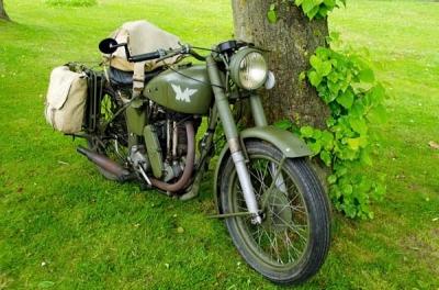जानिये बाइक में डीजल इंजन का क्यों नहीं किया जाता है उपयोग