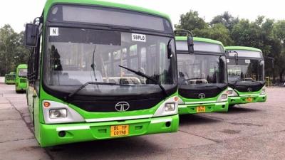 ओडिशा में प्राइवेट बस सेवाएं शुरु, माफ होगा मोटर वाहन कर