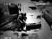 वीडियो: कोक के खाली कैन से कैसे चुरायें कार