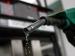 पेट्रोल और डीजल की कीमतों में 3.18 और 3.09 रुपये प्रति लीटर की वृद्धि