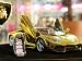 विश्व की सबसे महंगी कार लेम्बोर्गिनी का स्केल मॉडल