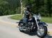 मोटरसाइकिल सीखने के 10 आसान उपाय