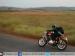 मोटरसाइकिल कैसे चलायें: अच्छा सवार बनने के 10 चरण