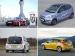 10 ऐसी इलेक्ट्रिक कारें जो भारत में पसंद की जायेंगी