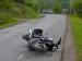 मोटरसाइकिल कैसे चलायें: एक्सीडेंट होने के 10 सामान्य कारण