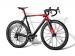 साइकिल का वजन 5 मोबाइल फोन के बराबर, कीमत 13 लाख रूपये