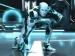 रोबोट ने फौक्सवेगन कर्मचारी को मौत के घाट उतारा