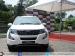पेट्रोल इंजन के साथ आयेगी महिन्द्रा एक्सयूवी 500