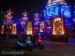 TVS #Wego से रात-दिन कोलकाता की सैर — भाग 2