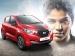 शहरी भारत की पहली पंसद डैटसन रेडी-गो के सफलता की पूरी कहानी