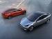 खुशखबरीः समय सीमा के अंदर आ रही है आपकी Tesla Model 3