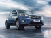 लीक हुई 2017 Hyundai Creta की यह महत्वपूर्ण जानकारी
